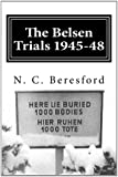 The Belsen Trials 1945-48:: an investigation and analysis