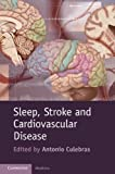 img - for Sleep, Stroke and Cardiovascular Disease book / textbook / text book
