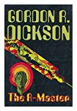 The R-Master (0397009208) by Dickson, Gordon R