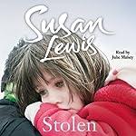 Stolen | Susan Lewis