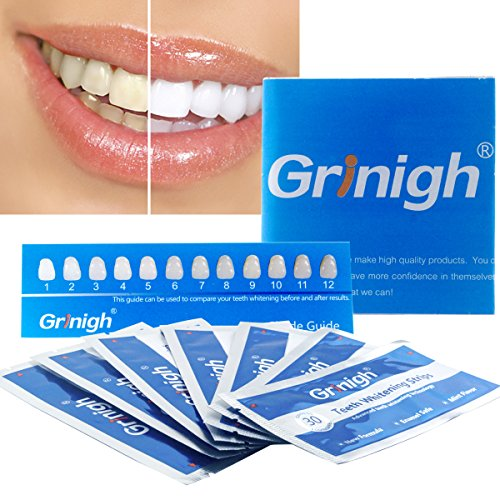 Grinigh-Lambent-Smile-Teeth-Whitening-Strips