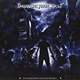 Invaders from Another World by Thunderblast (2011-07-29)