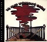 Velvet Underground Loaded: Fully Loaded Edition