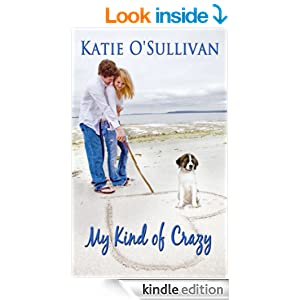http://www.amazon.com/My-Kind-Crazy-Katie-OSullivan-ebook/dp/B00J9OV8P4/ref=zg_bs_digital-text_f_12
