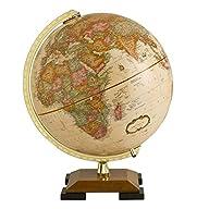 Taruki II Globe