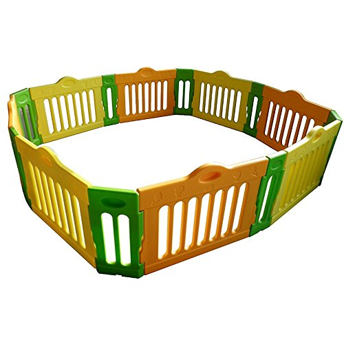 baby-vivo-big-4-side-playpen-expandable