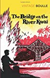 Pierre Boulle The Bridge on the River Kwai