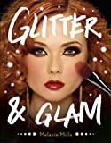 Glitter and Glam: Dazzling Makeup Tips for Date Night, Club Night, and Beyond