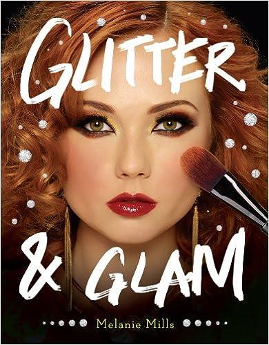 Thanks for everyone contributing to jemma makeup masterclass