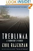Treblinka: A Survivor's Memory