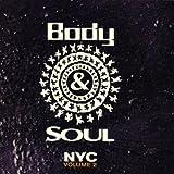 Body & Soul Vol. 2