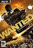 echange, troc Wanted: les armes du destin