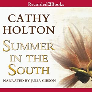 Summer in the South Audiobook