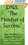 DNA:: How To Position Yourself To WIN