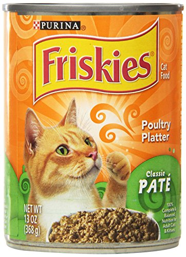 purina-12-pack-friskies-poultry-platter-wet-cat-food-13-ounce