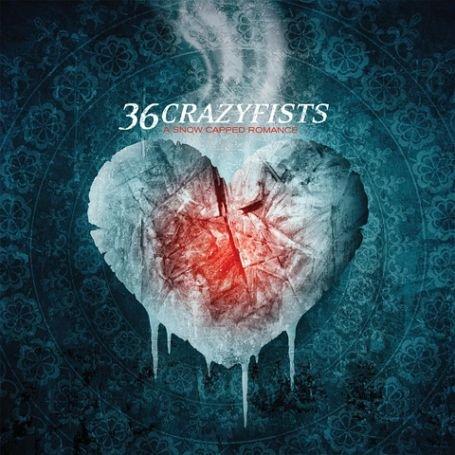 - A Snow Capped Romance - Zortam Music