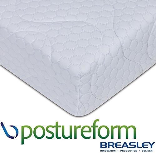 flexcell-pocket-1600-mattress-25cm-deep-with-encapsulated-pocket-springs-7cm-memory-foam-cocona-cove