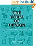 The Form of Design: Deciphering the V...