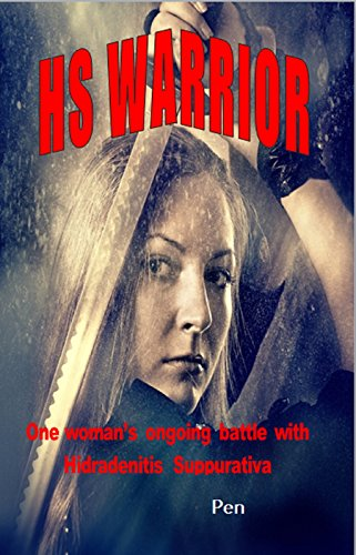 hs-warrior-one-womans-ongoing-battle-with-hidradenitis-suppurativa