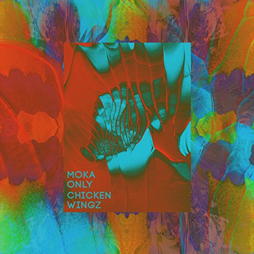 Moka Only-Chicken Wingz-2015-FTD INT Download