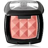 Rubor NYX Cosmetics en polvo 0.14 onzas