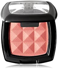 NYX Cosmetics Powder Blush, Pinched,…
