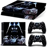 Goood Ps4 Designer Skin Decal For Play Station 4 Console System And Ps4 Wireless Dualshock Controller The Elder...