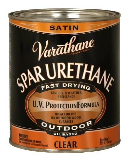 rust-oleum-varathane-242183h-1-quart-classic-clear-oil-based-outdoor-spar-275-voc-urethane-satin-fin
