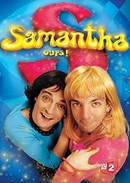 Samantha - Oups !