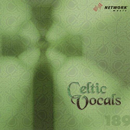 harmonious-pipe-instrumental-version