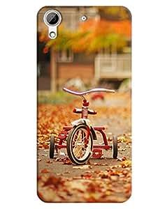 Back Cover for HTC Desire 626,HTC Desire 626G,HTC Desire 626G Plus,HTC Desire 626 Dual Sim