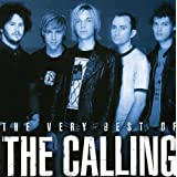 The Best Of...by The Calling