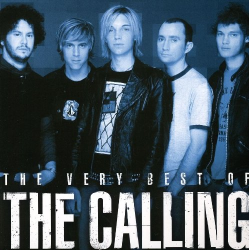 The Calling - The Best Of... - Zortam Music