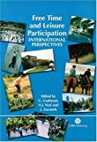 Free time and leisure participation : international perspectives /