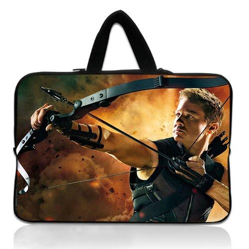 huado-new-style-the-avengers-hawkeye-jeremy-renner-laptop-handbag-portable-laptop-carrying-bag-twin-