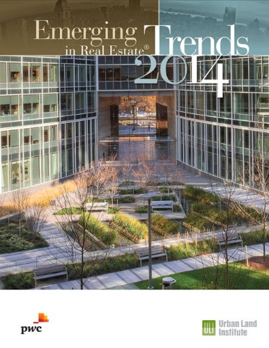 emerging-trends-in-real-estate-2014