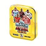 Topps Match Attax Extra 2015 Tin (201...