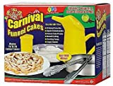 Carnival Funnel Cakes Kit