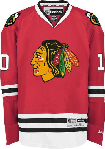 huge selection of cb098 9582a Chicago blackhawks gear : Good food in des moines