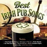 Best Irish Pub Songs