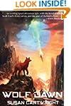 WOLF DAWN: Science Fiction Thriller/...