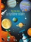 SYST�ME SOLAIRE (LE)