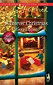 A Forever Christmas (Love Inspired)
