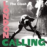 London Calling--One of the Best Songs Ever