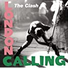 London Calling [1999 Remastered]