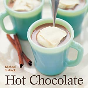 "Cover of ""Hot Chocolate"""