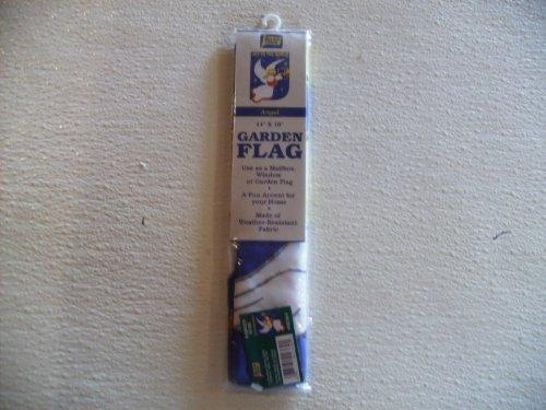 angel-mini-flag-11-x-15