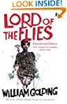 Lord of the Flies: New Educational Ed...