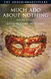 Image of Much Ado About Nothing: Revised Edition: Third Series (Arden Shakespeare)