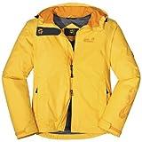 Jack Wolfskin Mapiya 1102541-3200 size XL